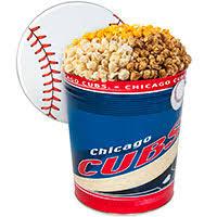 popcorn gift baskets popcorn gift baskets by gourmetgiftbaskets