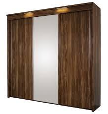 Leiner Schlafzimmer Calgary Wohnzimmermöbel Kika Beste Ideen Von Innenmöbeln