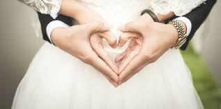 mariage islam islam et épanouissement sexuel al sabur