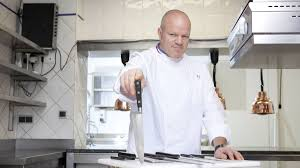 cauchemar en cuisine stiring wendel saisons de cauchemar en cuisine 2011 senscritique