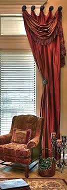 Tuscan Style Curtains Ideas 84 Best Tuscan Style Images On Pinterest Tuscan Decor Tuscan