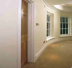 Mdf Cornice Architraves Cornices Pelmets And Skirtings European Panel Federation