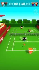 tennis apk ketchapp tennis apk for android