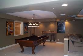 arizona basement homes bjhryz com