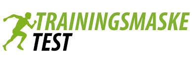 konzentrationsschwäche test ᐅᐅ trainingsmaske test 2017 professionelle kaufberatung