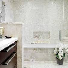 spa like bathroom ideas spa like bathroom design ideas