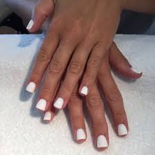 dip healthy nails nexgen u2014 perfect 10 nails
