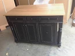 Butcher Block Kitchen Islands Craigslist Kitchen Island Most Useful Fresh Butcher Block Kitchen