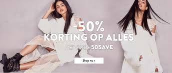 boohoo clothes clothes women s men s clothing fashion online shopping