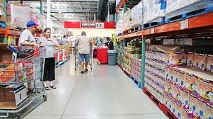 s store is a warehouse store costco sam s club bj s membership worth it