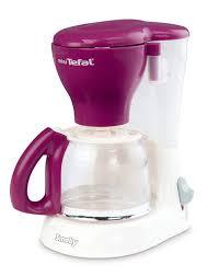 kaffeemaschine kinderküche smoby 310506 pb tefal kaffeemaschine für kinderküche de