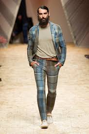 fashion for heavy men men what to wear this summer the fashion tag blog