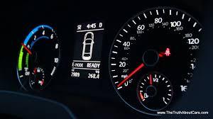 volkswagen dashboard 2013 volkswagen jetta hybrid interior dashboard picture
