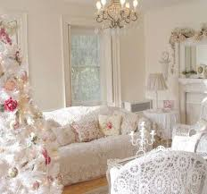 Shabby Chic Decorating Blogs by Best 25 Victorian Kids Sofas Ideas On Pinterest