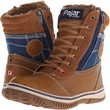 s narrow boots canada pajar canada moscou 2 shoes shipped free at zappos