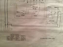 honeywell thermostat wiring diagram ct31a1003 wiring automotive