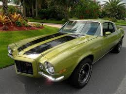 1970 camaro z28 rs for sale 1970 camaro z28 images search