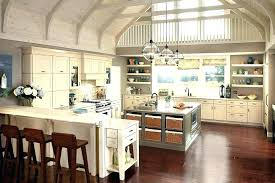 large kitchen islands with seating large kitchen island large kitchen islands with seating