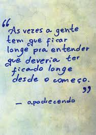 imagenes positivas tristes pin de celia pombo en frases portugues pinterest frases frases