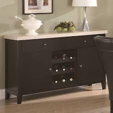 kitchen servers furniture best modern buffet sideboard rocket modern buffet sideboard