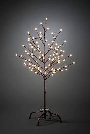 led tree konstsmide decorative led tree konstsmide clas ohlson