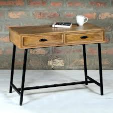 modern console table with drawers console table with drawer oxsight co
