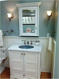 Bathroom Vanity Colors Bathroom Vanity Vanity Colors New Bathroom Farmhouse Style