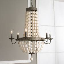 rustic wooden u0026 wrought iron chandeliers shades of light