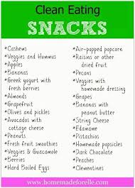 best 25 college diet plan ideas on pinterest healthy college
