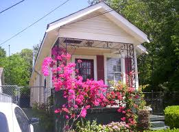 french creoles creole cottage