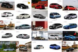 my designs renault all collage in turkey by atasworks on deviantart