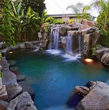 lagoon swimming pool designs lagoon style swimming pool with