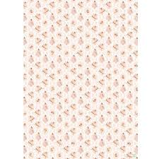 ballerina wrapping paper ballerina wrapping paper for powell craft