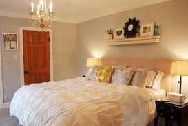 Drapes Over Bed Saris Hindus And Canopies On Pinterest Idolza