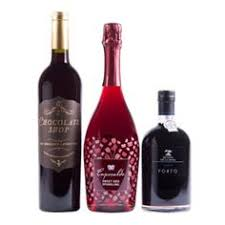 Wine Gifts Delivered White Wine Nottingham White Wine Gift Ideas Nottingham Wine