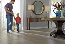stainmaster vinyl flooring tough affordable beautiful vinyl