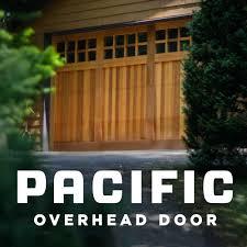 Overhead Door Portland Or Overhead Door Portland Hrdvsion Info