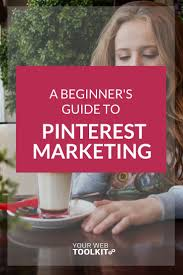 the 25 best financial accounting ideas on pinterest accounting