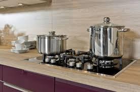 roller einbauküche küche wien schrankserien küchenschränke möbel möbelhaus