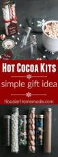 creative gift ideas for christmas hoosier homemade