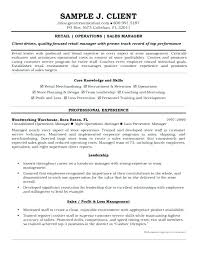 best resume pdf free download resume free download this is create a to exles of resumes how