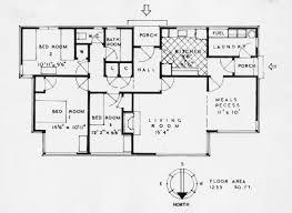 drawing of floor plan floor plan floor designs shutters find bedroom plant image pages