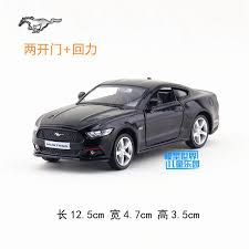 ford mustang usa price compare prices on gt metals ford mustang shopping buy low