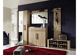 Esszimmerst Le Conforama Flur U0026 Diele Online Kaufen Woody Möbel