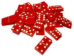 Red Colors 1253 Best All Things Red Images On Pinterest Red Polka Dot And
