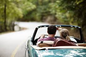 short term car lease europe have the best car rental experience with auto europe lists 4u