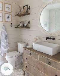 lã fter badezimmer 843 best bath images on sinks bathroom ideas and