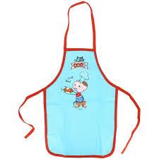 tablier cuisine humoristique tablier de cuisine enfant humour cuistot trop b achat vente