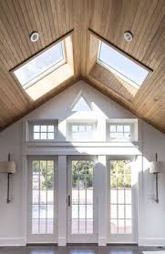 House Lighting Design Images 25 Best Skylights Ideas On Pinterest Glass Roof Rustic