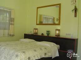 bed and breakfast in ubon ratchathani iha 21657